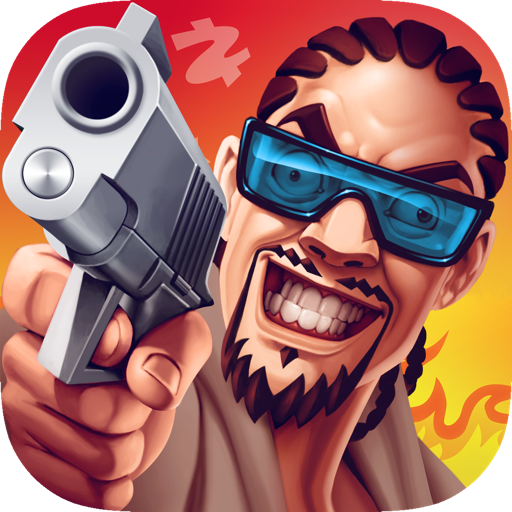 Crime Coast - Mob versus Mafia