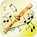 128.单簧管演奏练习