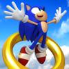 Sonic Jump™ - SEGA