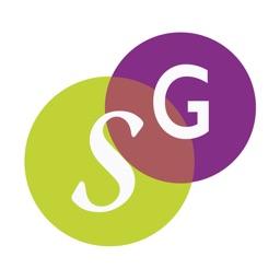 StatsGenius for SPSS