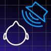 VirtualRoom Pro - iPhoneアプリ