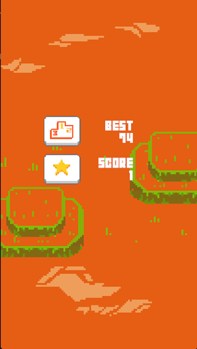 Download Tough Flight for Android
