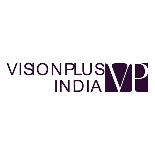 VisionPlus (India)