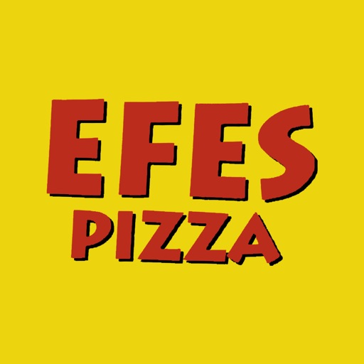 Efes Pizza York