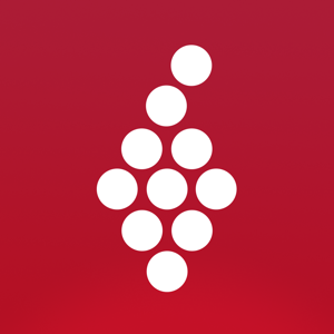 Vivino: Buy the Right Wine Food & Drink app