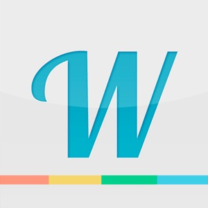 Writing Challenge download