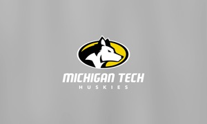 Michigan Tech University