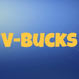 V-Bucks For FORTNITE
