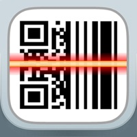 Qr reader for iphone on the app store qr reader for iphone premium reheart Choice Image