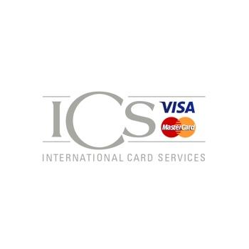 ICS Cards