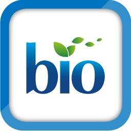 Bio-protocol