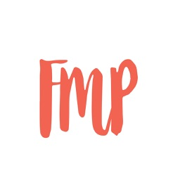 Fit Mommy Project - Postnatal Fitness for Moms