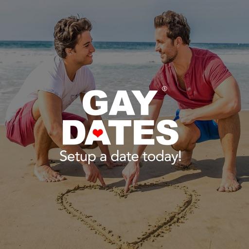 Gay Dates