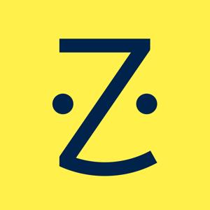 Zocdoc Medical app