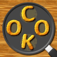 Codes for Word Cook Hack