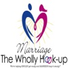 The Wholly Hook-up