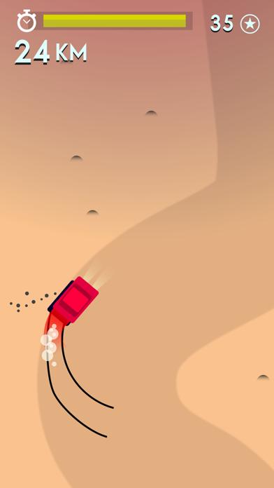 One Tap Racing screenshot 2