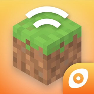 Skin Creator PE for Minecraft on the App Store