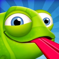 Codes for Pull My Tongue Hack