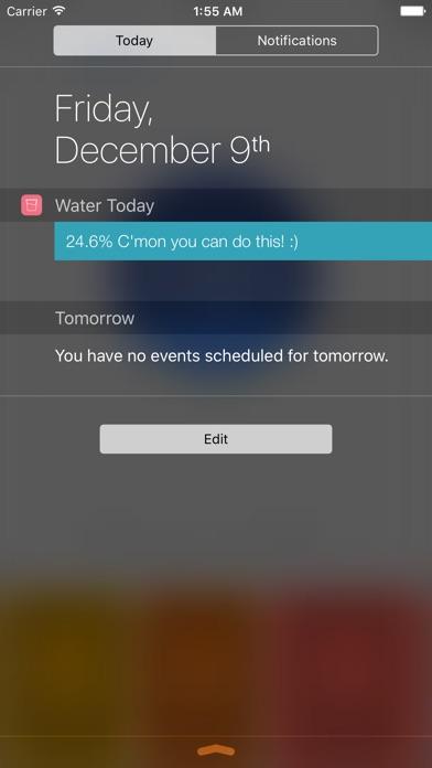 Water Alert!のおすすめ画像4