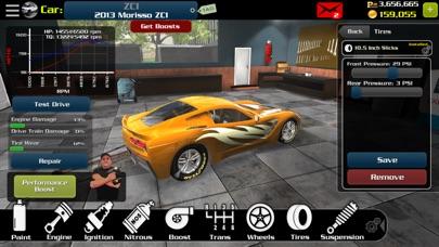 EV3 - Multiplayer Drag Racing - AppRecs