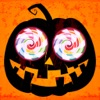 Halloween Night - Candy Run