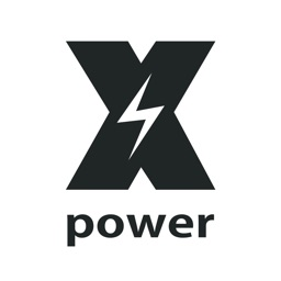 xPower-Expand space