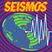 91.Seismos