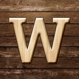 Wood Block Puzzle Westerly