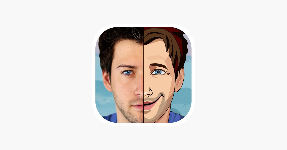 Photo To Line Art Converter Free Download : Pencil photo sketch sketching drawing editor apps on