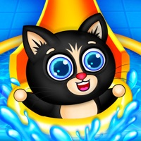 Codes for Kitty Pool Slide Fun Hack