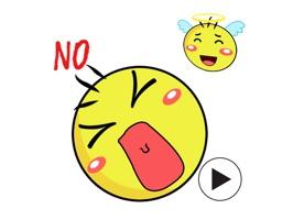 Emoji Plus - Animated Expression GIF