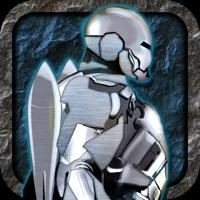 Codes for Iron Steel Run: Robot Avenger Hack