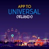 App to Universal Orlando Reviews