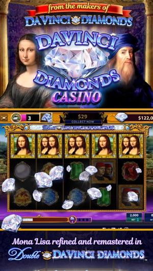 Bistro Au Casino - Kortrijk - Belgium - Push-or-fold.com Online