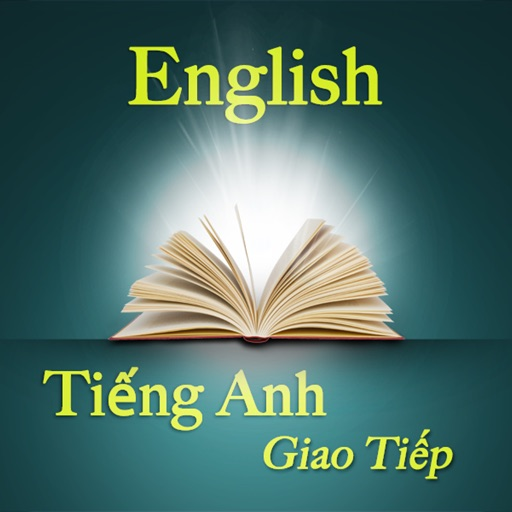 Learn Common English Phrases