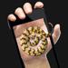 157.蛇在屏幕上恶作剧-整人屏幕整蛊游戏