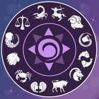 Daily Horoscope - Astrology ! icon