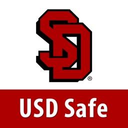 USD Safe