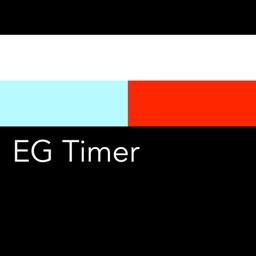 EG Timer