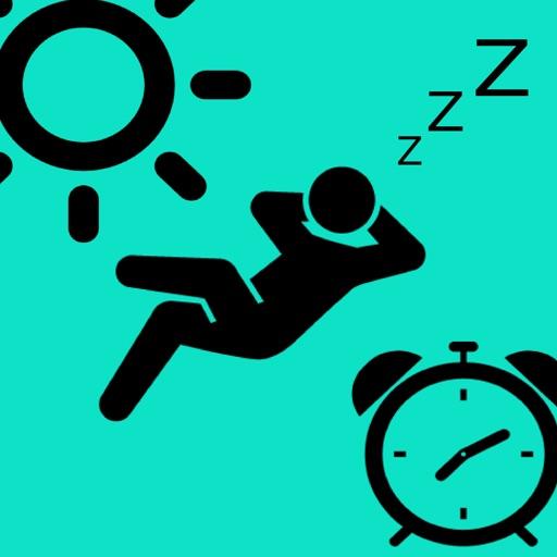 『絶対起きられる目覚ましアプリ2』無料の目覚まし時計