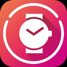 WatchMaker - 40000 Watch Faces