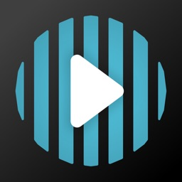 NetTuner Radio & NetTube Video Music Player