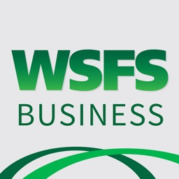 WSFS Business Mobile