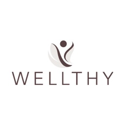 Wellthy Nutraceuticals
