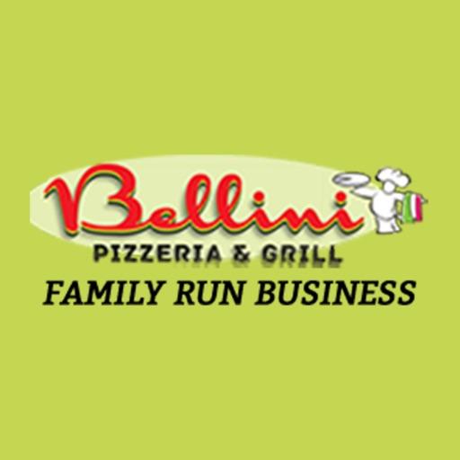 Bellini Pizzeria Matlock