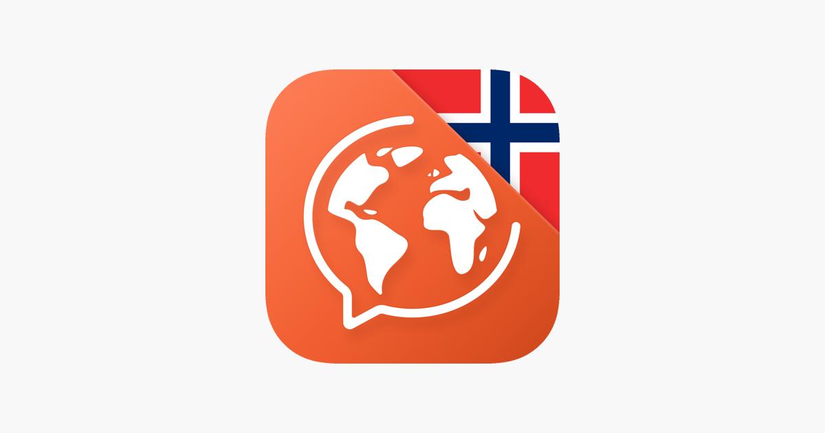 gratis lexikon svenska-norska
