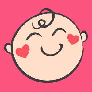 Baby Art - Baby Photo Studio in your Pocket Lifestyle app