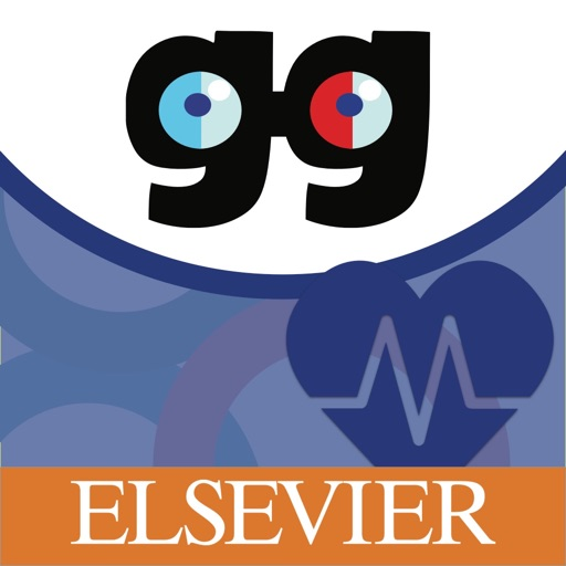 Gunner Goggles Medicine