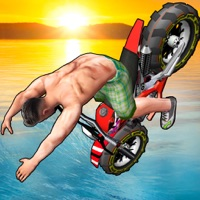 Codes for Bike Flip Diving - Stunt Race Hack